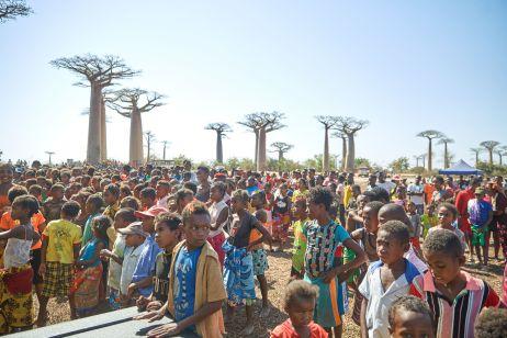 0346_Inauguration_Baobabs_Land_18-08-24