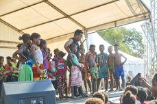 0384_Inauguration_Baobabs_Land_18-08-24