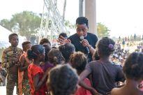 0386_Inauguration_Baobabs_Land_18-08-24