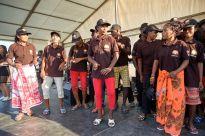 0401_Inauguration_Baobabs_Land_18-08-24