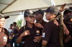0406_Inauguration_Baobabs_Land_18-08-24