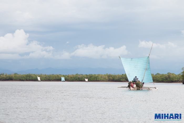 pêcheur-de-Nosy-Faly