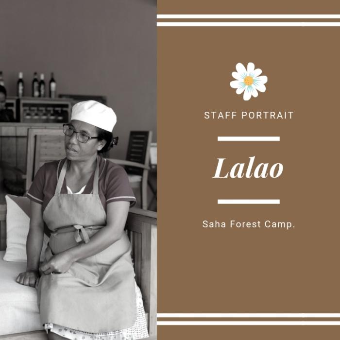 lalao